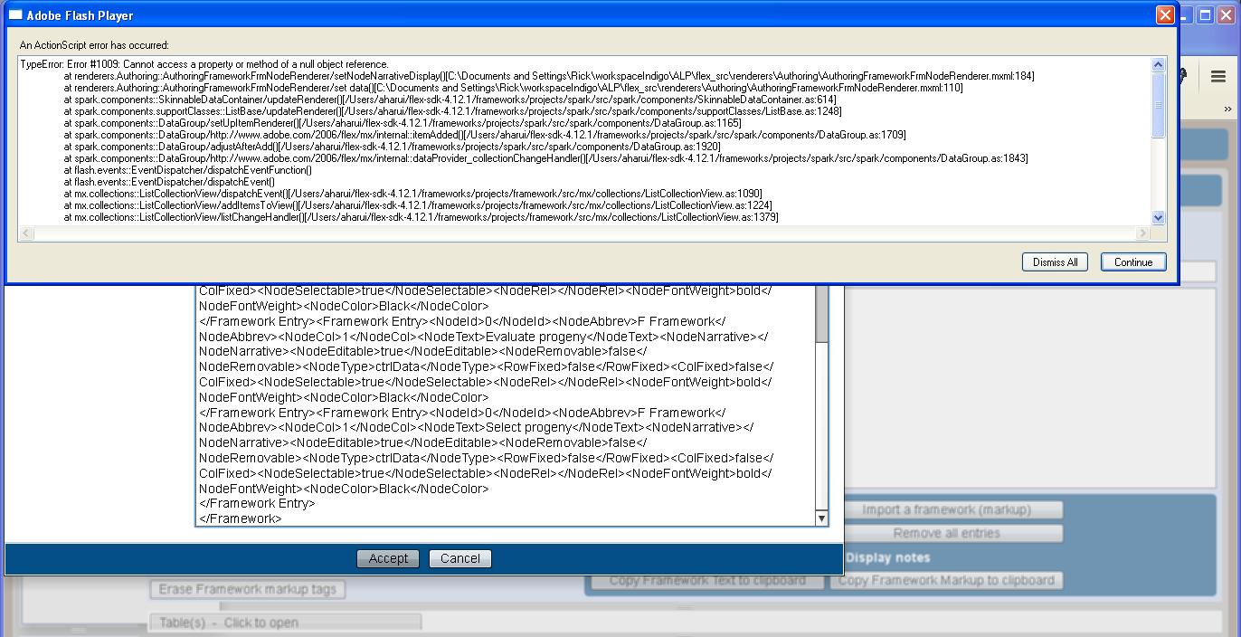 ErrorScreenCrop